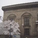 旧三井銀行