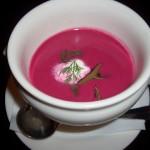 bi-tu soup