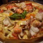 seafoodpizza